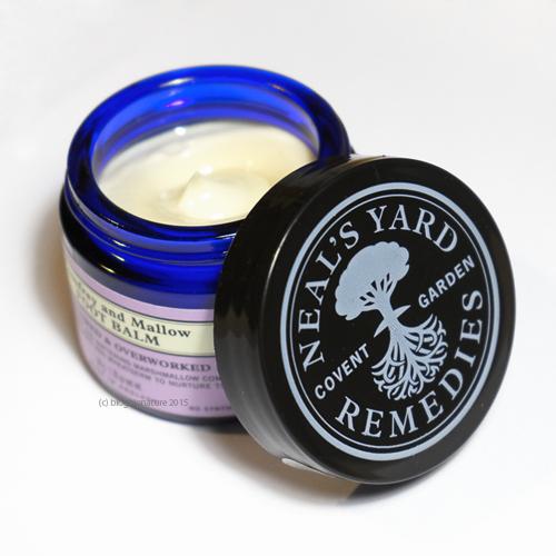 neals_yard_remedies