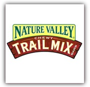 NatureValleyTrailMix_BBD_2