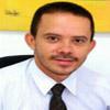 Everaldo Silva R - small