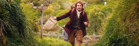 O Hobbit - Uma Jornada Inesperada   The Hobbit - An Unexpected Journey