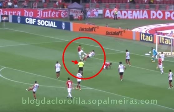 interxflamengo-penalti-nao-marcado1