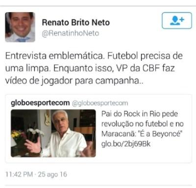 advogado-carioca1