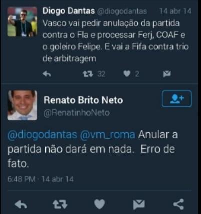 advogado-carioca5
