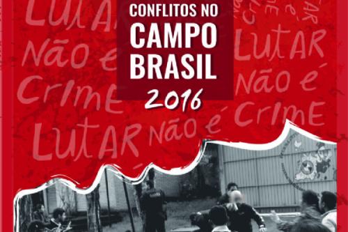 conflitos-no-campo-Campo