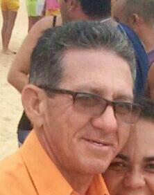 Luiz continua desaparecido