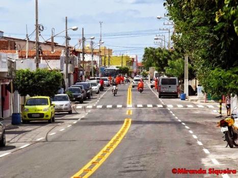 Foto: Guamaré News