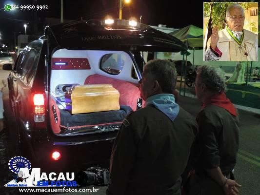 macau-fotos