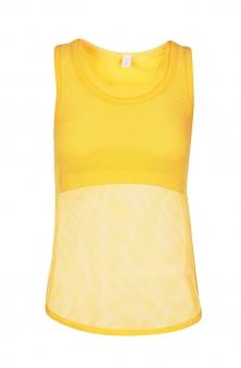 img1372925693BasketMeshTop-Yellow-1