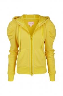 img1373268352RetroRoyalHoodie-Yellow-1