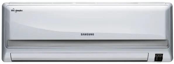 Aparate de aer conditionat Samsung
