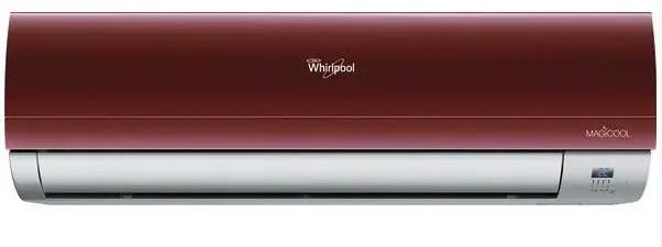 Aparate de aer conditionat Wirlpool