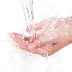 Ce este apa dura +si cum s-a scap de ea