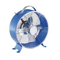8. Cel mai chic ventilator Ventilator de birou DOM348B
