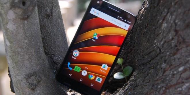 Trucos para personalizar un smartphone Android