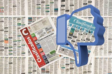 clasificados en baja blog del medio