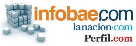 el modelo infobae.com segun blog del medio