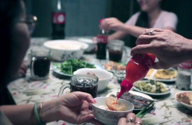coca-cola-2nd-life-campaign-bottle-caps-12