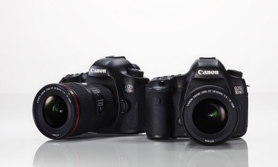 1_Canon_EOS_5DS_5DS R_Group