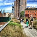 highline destacada