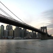 Puente de Brooklyn