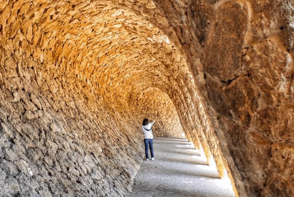 Los siete mitos de ser un escritor de viajes