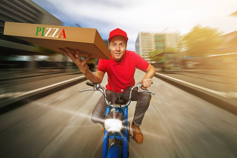 Como potencializar as vendas por Delivery?