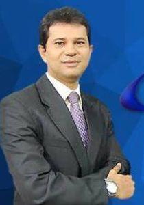 Anderson Soares