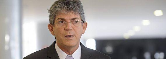 Justiça manda Governo do Estado repassar recursos para Saúde de Campina Grande