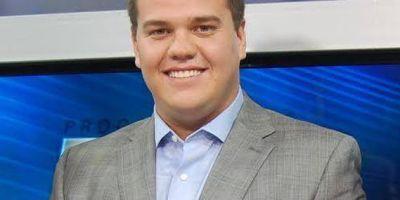 Deputado Estadual, Bruno Cunha Lima (PSDB)