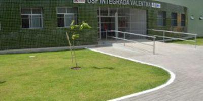 USF no Valentina Figueiredo