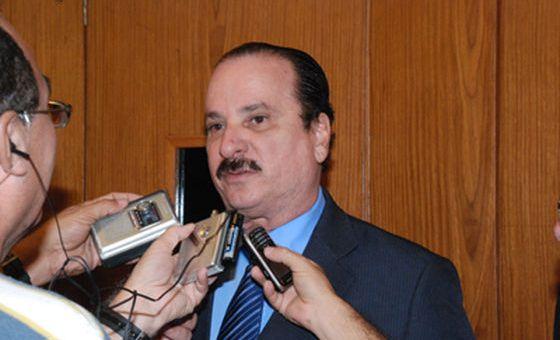 Durval Ferreira