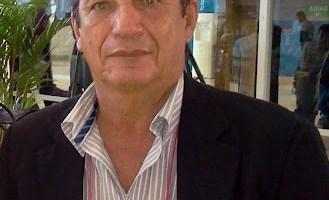 roberto_feliciano