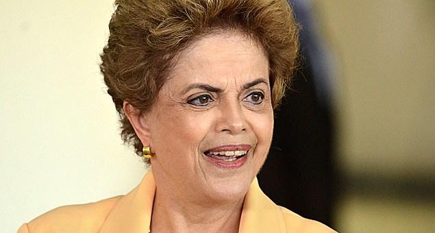 DilmaRouseff
