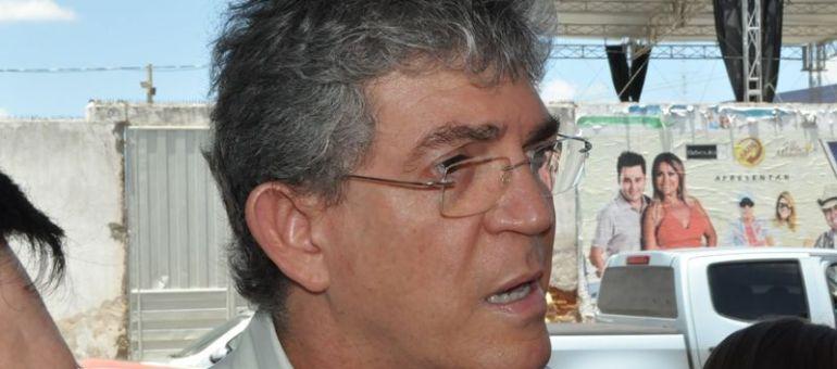 RicardoCoutinhoRC