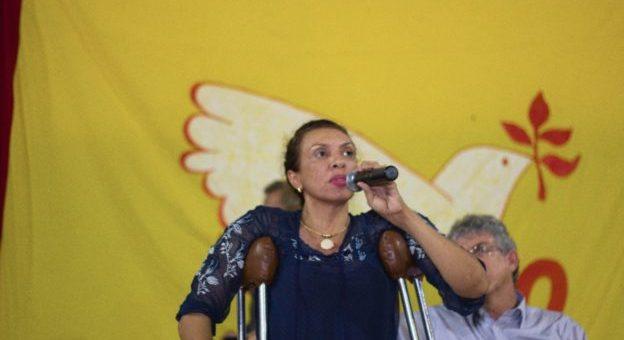 Cida-Ramos-624x416