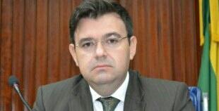 raniere-paulino-manzuá-1-1