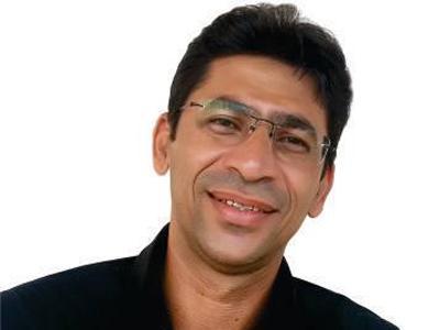Prefeitura de Santa Rita vai à Justiça contra ex-prefeito para recuperar recursos