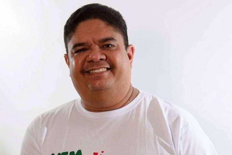 joao_eduardo