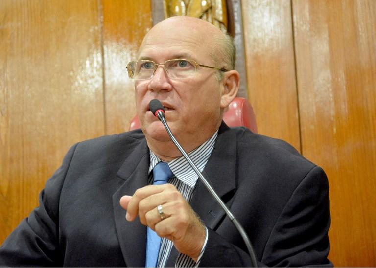 Simpático à proposta de Durval, tucano diz que eleição casada não estar fora de cogitação