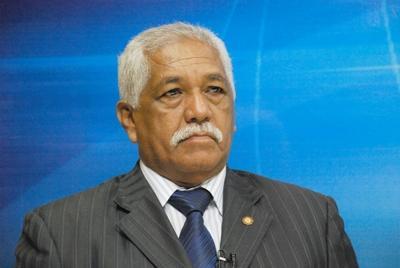João se nega a assinar CPI's com oposição e deve anunciar apoio ao prefeito na CMJP