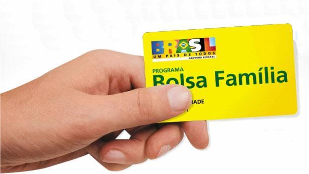 1427917140674-bolsa-familia