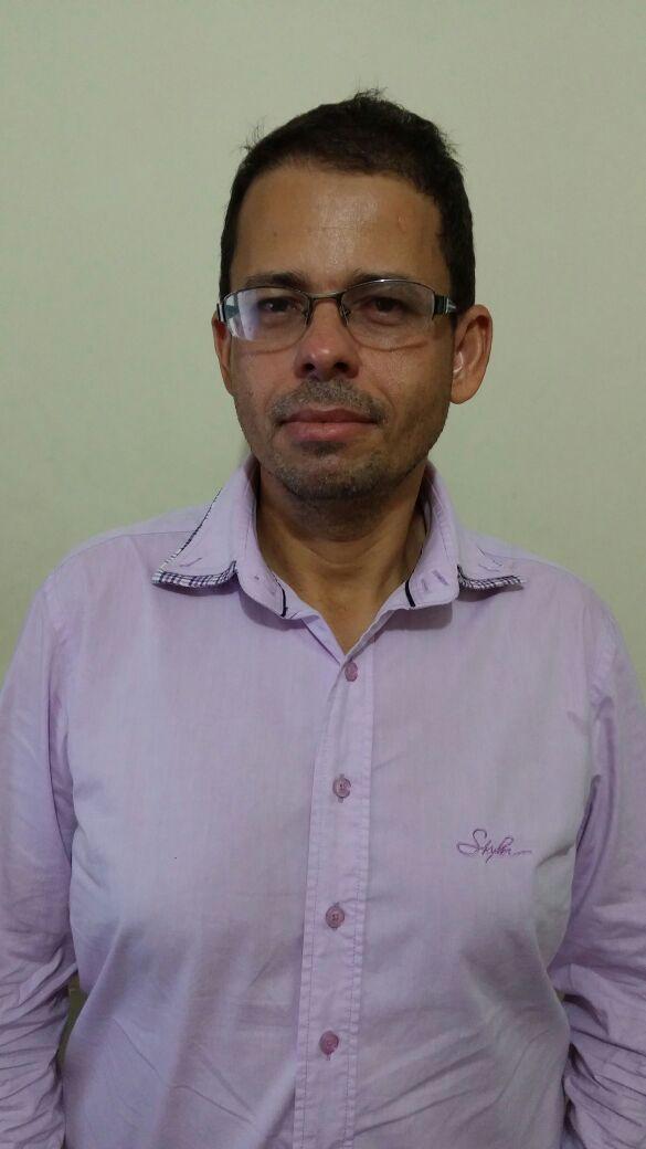 Ex-aliado de Berg Lima é nomeado para secretaria na gestão de Luiz Antônio