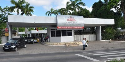 Centro-Administrativo-Municipal-301209RF-01-800x531