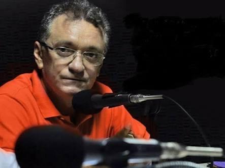 Galego Souza agradece normalização do abastecimento de água no Médio Piranhas