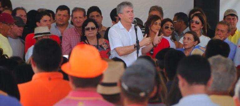 ricardo_coutinho_-_inauguracao