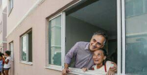 04-08-17-Entrega-Vista-Alegre_foto_Alessandro-Potter005-300x218