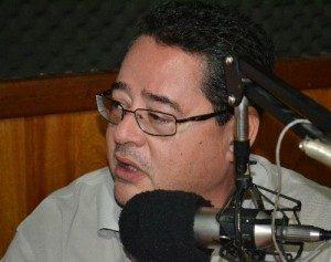 Presidente nacional do PMN admite candidatura do partido a governador da PB em 2018