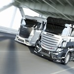 Scania-Design-Studie-R-1000-Luvent Tuna (10)