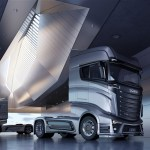 Scania-Design-Studie-R-1000-Luvent Tuna (13)