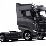 Scania-Design-Studie-R-1000-Luvent Tuna (16)